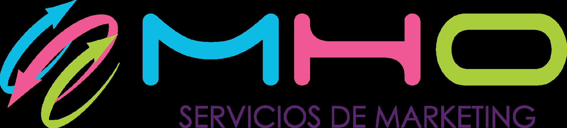 Logo MHO